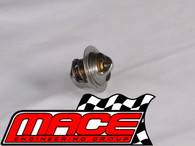 MACE Performance 82deg Thermostat - Holden Ecotec L67 & Buick 3.8L V6