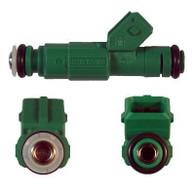 BOSCH EV1 style injector - 42LB - E85 Compatible