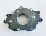 TLG GM LS (LS1/LS2/LS3/LS6/LS7/LSX Race Billet Oil Pump - HIGH Volume