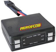 AEROFLOW Mini Turbo Timer with Memory