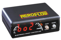 AEROFLOW Electronic Boost Controller