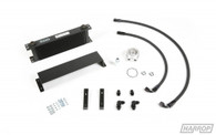 HARROP Engine Oil Cooler Kit suit Toyota 86 / Subaru BRZ