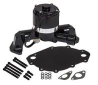 PROFLOW Ford 429/460ci Billet Electric Water Pump Kit