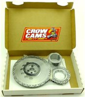 CROW CAMS High Performance Timing Chain Set - LS2 Single Row