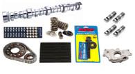 TLG LS-Series Billet Camshaft Kit - PRO-COMPETITION Kit