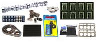 TLG LS-Series Billet Camshaft Kit - RACE Kit