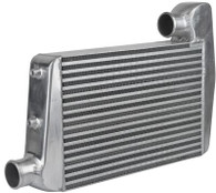 PROFLOW BA-BF Intercooler 450 x 300 x 76mm