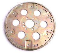 AEROFLOW Performance Flexplate - 168 Tooth Internal (Neutral) Balance Flexplate Suits S/B Chevrolet