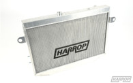 HARROP Performance Radiator - 100 Series Landcruiser 1998-2002
