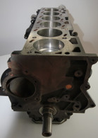 TLG Ford 4L DOHC XR6T Short Engine