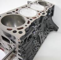 TLG CA18 Stroker Short Engine - 1942cc