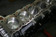 TLG Nissan RB28 Short Engine - 2.6L stroked to 2.8L