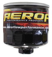 AEROFLOW Oil Filter suit Honda, Mazda, Holden, Mitsubishi, Subaru & Ford Z79A equivalent