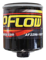 AEROFLOW Oil Filter suit Holden Z160 equivalent