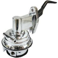 PROFLOW Ford Windsor V8 Mechanical Fuel Pump 100GPH
