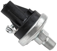 "AEROFLOW Fuel Safety Hobb Switch 1/8""NPT - 4-7psi (5 psi Open)"