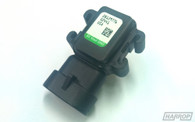 HARROP GM LS MAP Sensor - 2 Bar