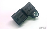 HARROP GM LS MAP Sensor - 2.5 Bar