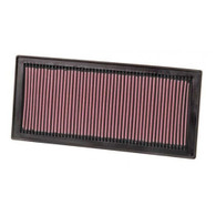 VCM Replacement Filter for VT-VZ Commodore Plastic OTR
