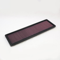 VCM Replacement Filter for VE-VF Commodore Plastic OTR
