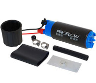 PROFLOW EFI 340 Series Fuel Pump - E85 SAFE