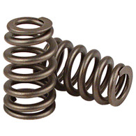 TLG Bee-Hive Valve Spring Set - Ford BA-FGX DOHC 6cyl - STG2 - up to .530lift