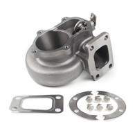 TLG Ford BA/BF/FG XR6T / FPV STD Replacement A/R 1.06 Turbine Housing
