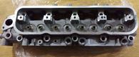 TLG Brand New Cylinder Head - suit Toyota 3Y/4Y Hilux & Hiace