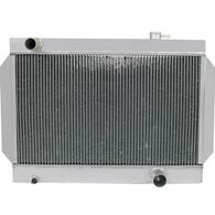 PROFLOW VT LS1 Alloy Radiator