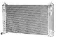 PROFLOW VX LS1 Alloy Radiator