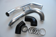 PLAZMAMAN EVO 7-8 Cold Side piping kit