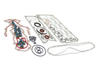 TLG GM LS1 Engine Gasket Overhaul - Complete kit - CATHEDRAL PORT