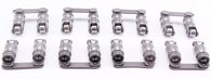 TLG Retro-Fit Hydraulic Tie-Bar Roller Lifter Set - Ford BB 385-426-460ci