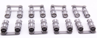 TLG Retro-Fit Hydraulic Tie-Bar Roller Lifter Set - Chrysler 383/426/440ci