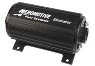 AEROMOTIVE Eliminator Series Race Fuel Pump
