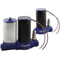 MAGNAFUEL Carbureted QuickStar 275 Electric Fuel Pump - No Filter