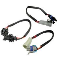 S.I.D.I V6 Oxygen Sensor Extensions