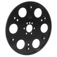 RTS Race Transmission Flexplate - LS1 LS2 LS3 LS7 to 4L60E/T350/T400 and Powerglide Trans