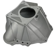 RTS Ford V8 Bell Housing - suit Ford V8 to Toploader/Single rail