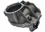 RTS Ford 9' Differential Housing Aluminium -3.062 with Forged Caps