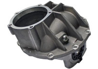 RTS Ford 9' Differential Housing Aluminium -3.250 with Forged Caps