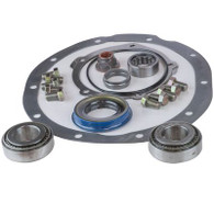 "RTS Ford 9"" Deluxe Rebuild Kit"