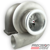 PRECISION GEN2 PT118 Turbocharger - Journal Bearing 2800HP Rated