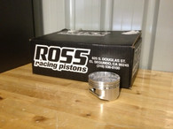 ROSS Racing Forged Pistons - suit Nissan SR20DET