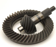 MOTIVEGEAR Crown Wheel & Pinion set - Commodore VT to VZ M80 - 3.7 Ratio