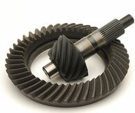 MOTIVEGEAR Crown Wheel & Pinion set - Commodore VT to VZ M80 - 4.11 Ratio