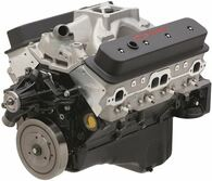 GM PERFORMANCE Crate Motor - SP 383CID/435HP