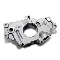 MELLING Performance Oil Pump - GM LS (All series) STANDARD VOLUME - M295