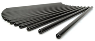 "JET Superduty Pushrod set - Suit GM LS - 7.400"" length"