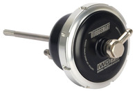 TURBOSMART Universal 150mm Actuator 14psi TS-0681-5142
